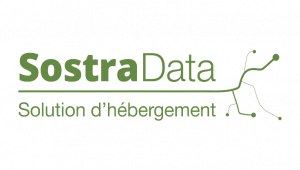 Image de l'actualité Inauguration de Sostradata, le data center relié à Data 17