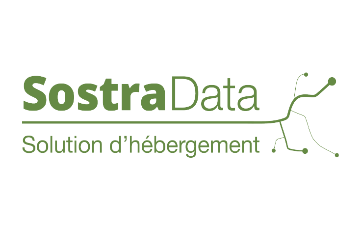 Logo SostraData (avec marges)