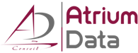 Logo Atrium Data