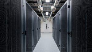 Image de l'actualité DATA 17 – Les visites du Data Center reprennent !